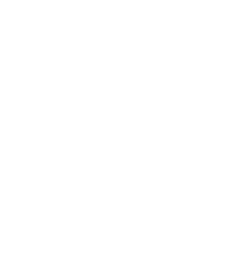 30 Jahre Märkischer Sozialverein e.V.
